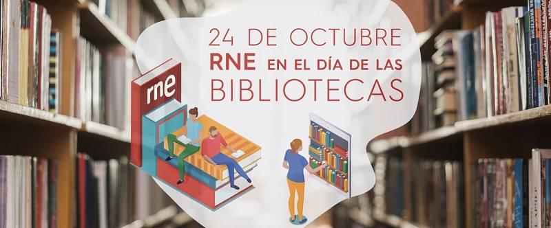 Las mañanas RNE con Pepa Fernández - Primera hora - 23/10/20