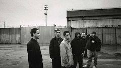 180 grados - Linkin Park, Placebo, Blur... de viernes - 23/10/20