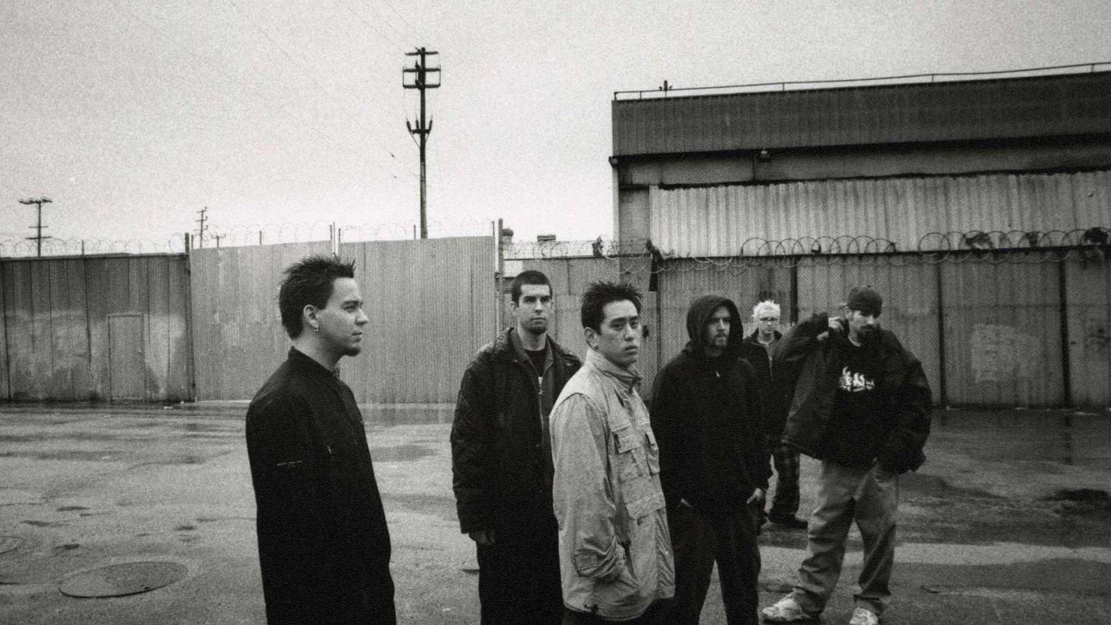 180 grados - Linkin Park, Placebo, Blur... de viernes - 23/10/20 - escuchar ahora