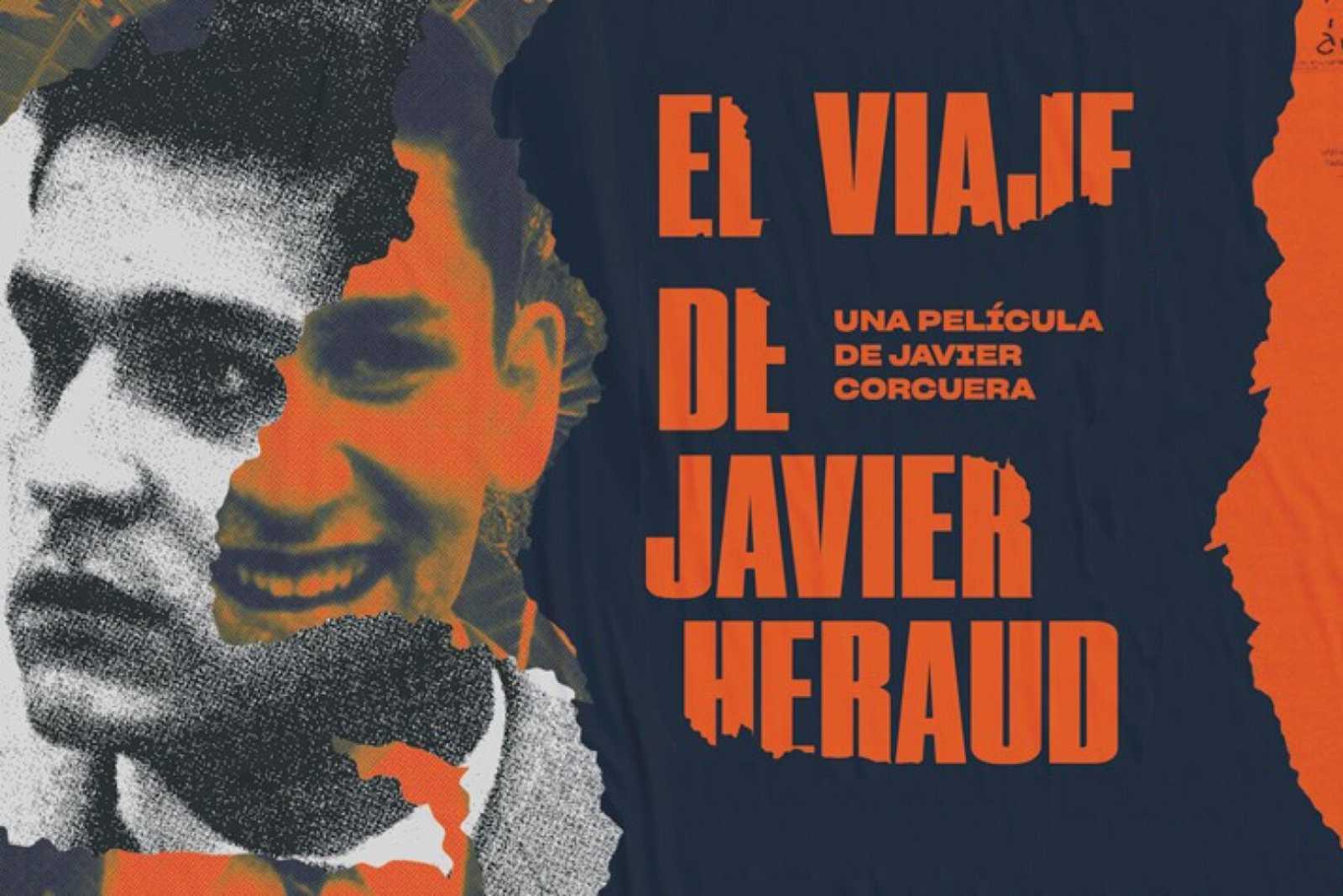 Músicas posibles - El viaje de Javier Heraud - 24/10/20 - escuchar ahora