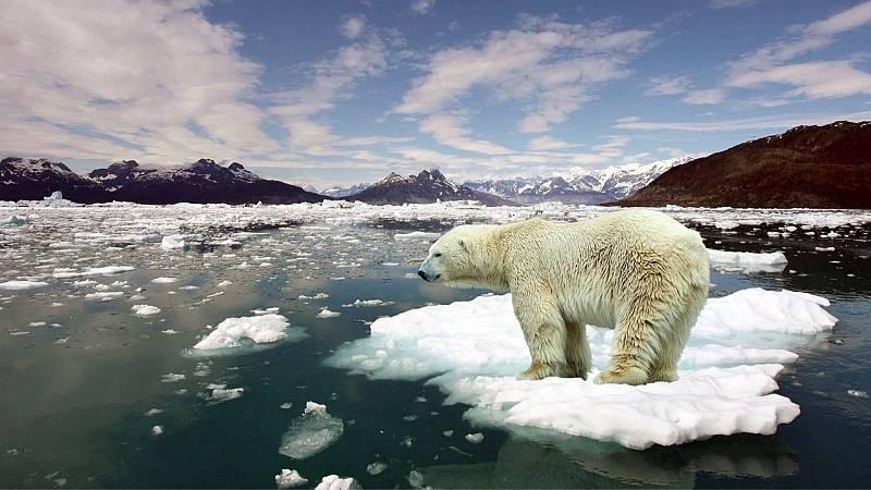 Sostenible y renovable en Radio 5 - Día Internacional contra el cambio climático - 24/10/20 - Escuchar ahora