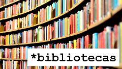 No es un día cualquiera - Bibliotecas y películas - Tercera hora - 24/10/2020