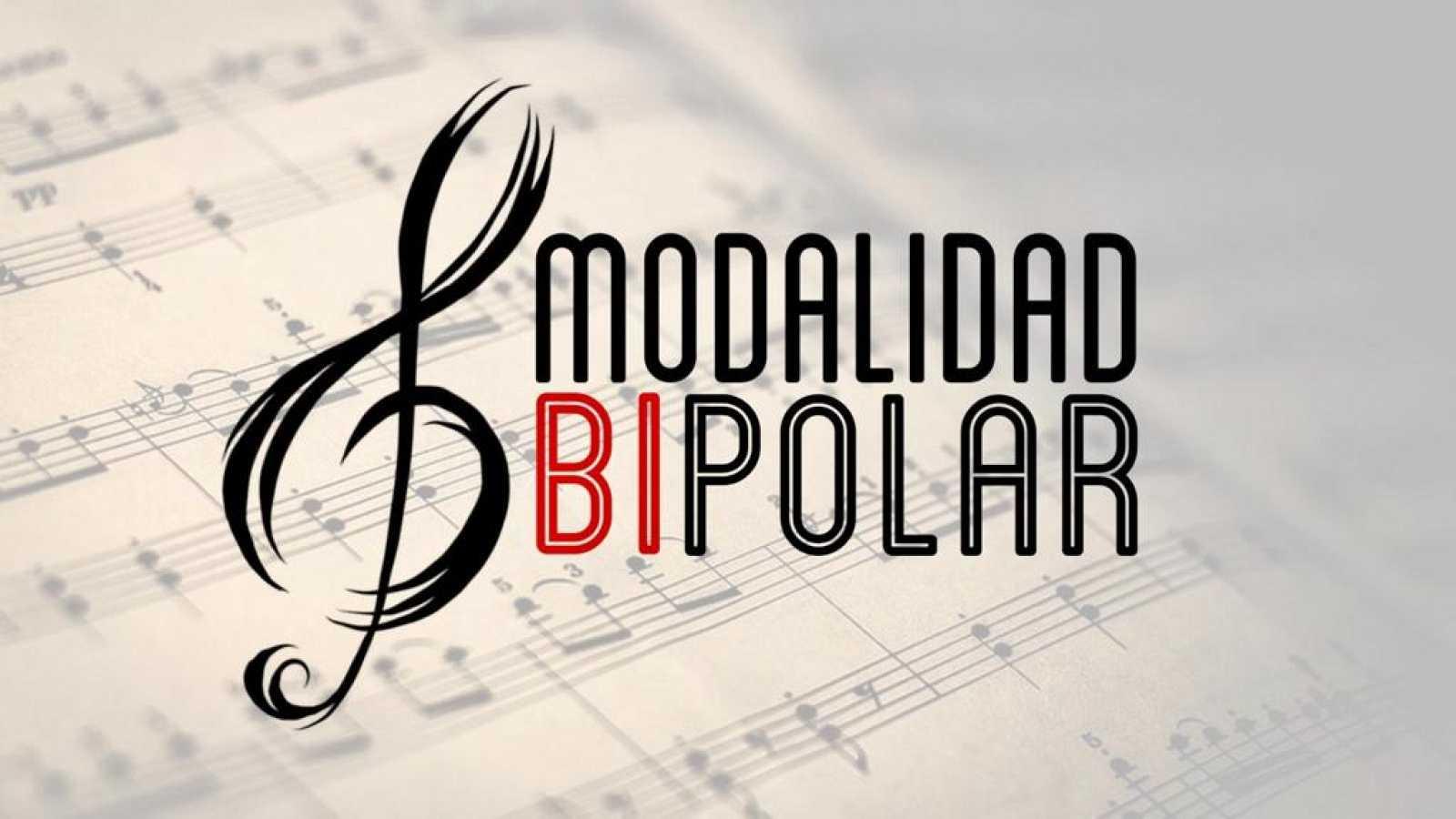 No es un día cualquiera - Modalidad bipolar - Andrés Salado - 'La platea' - 25/10/2020 - Escuchar ahora