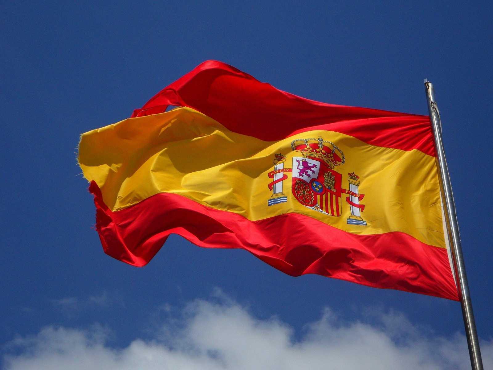 Las Mañanas de RNE con Íñigo Alfonso - El consulado de Manchester reabre sus puertas - Escuchar ahora
