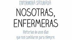 Las mañanas RNE con Pepa Fernández - Primera hora - 26/10/20