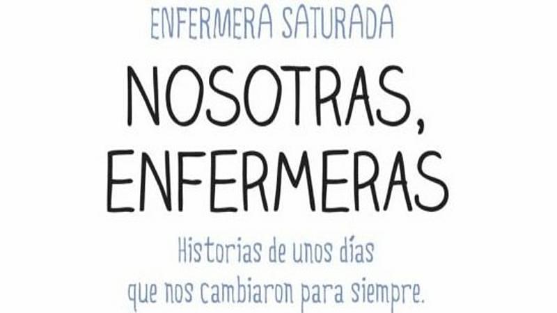 Las mañanas RNE con Pepa Fernández - Primera hora - 26/10/20 - escuchar ahora