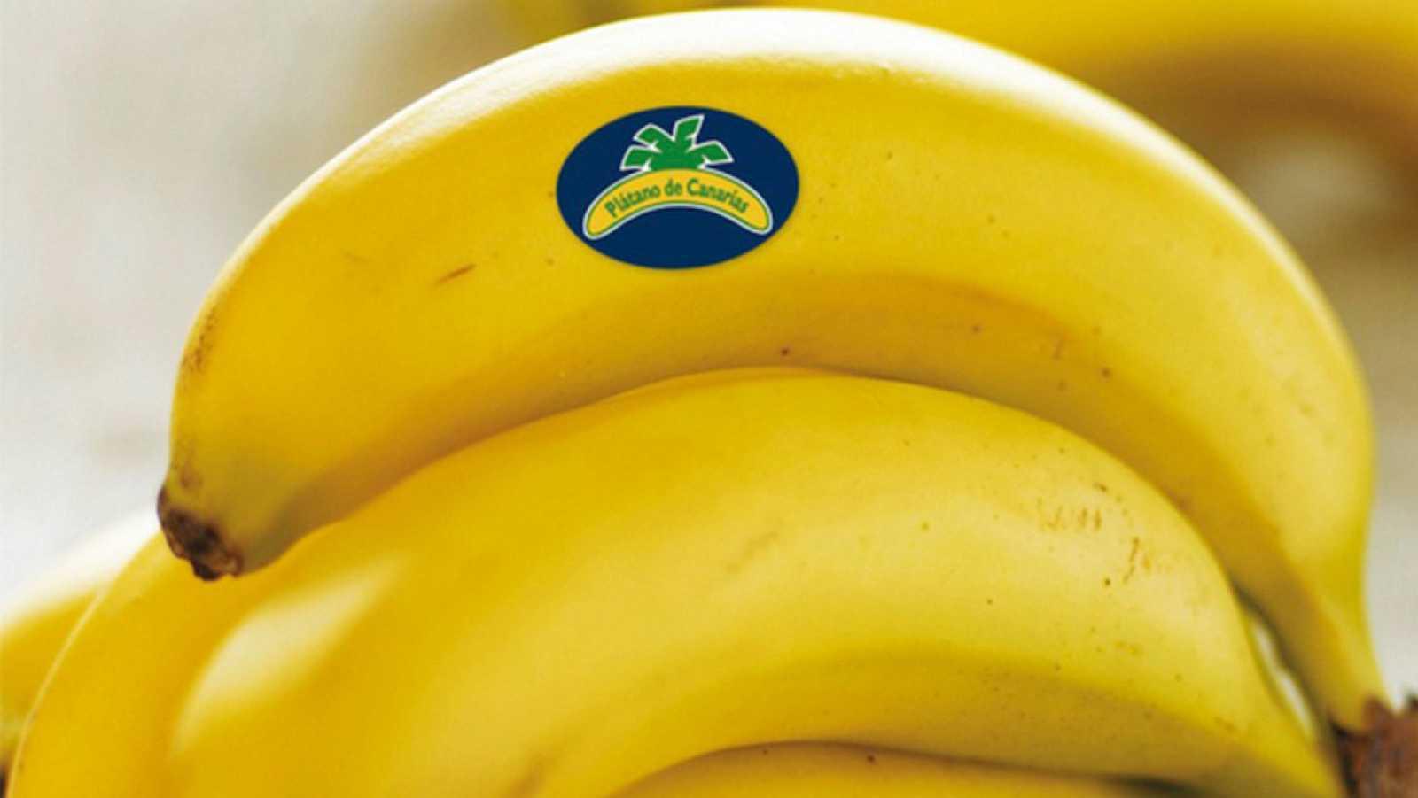 En clave Turismo - El plátano canario ante posibles recortes en ayudas europeas - 26/10/20 - escuchar ahora