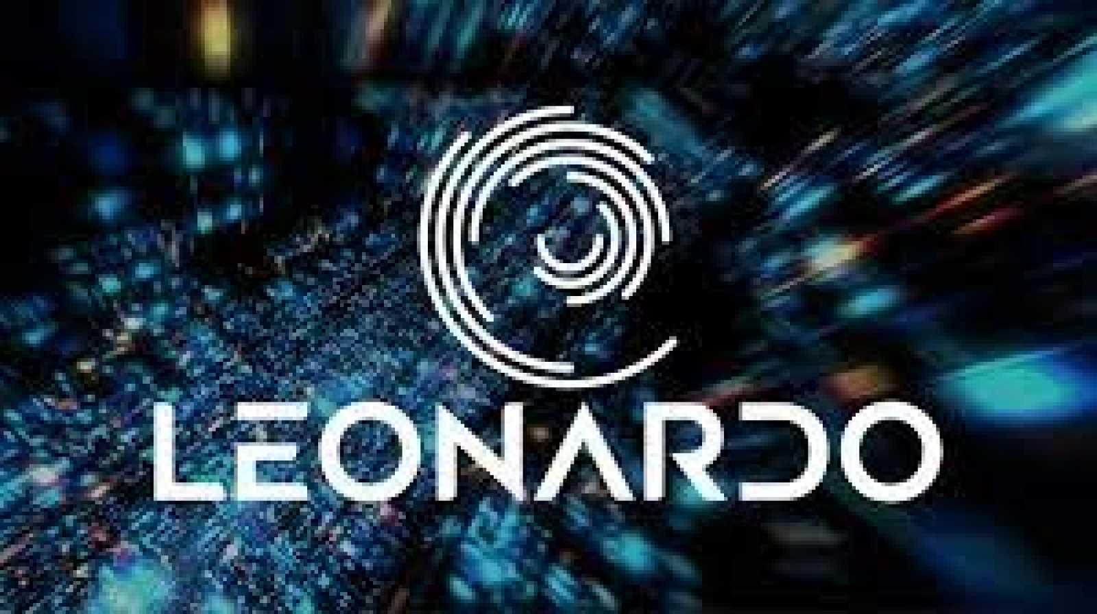 Leonardo, el nou supercomputador italià