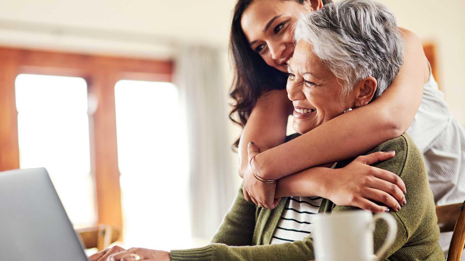 Más cerca - El borrador del Pacto de Toledo para garantizar pensiones - Escuchar ahora