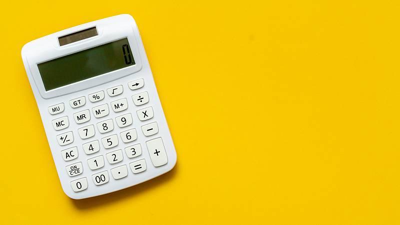 24 horas - Distintas interpretaciones de los Presupuestos - Escuchar ahora