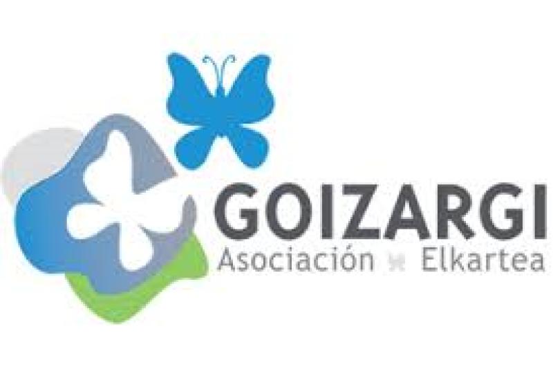 Entrevista Goizargui-28102020 1493709 2020-10-28t09-03-37000 - escuchar ahora