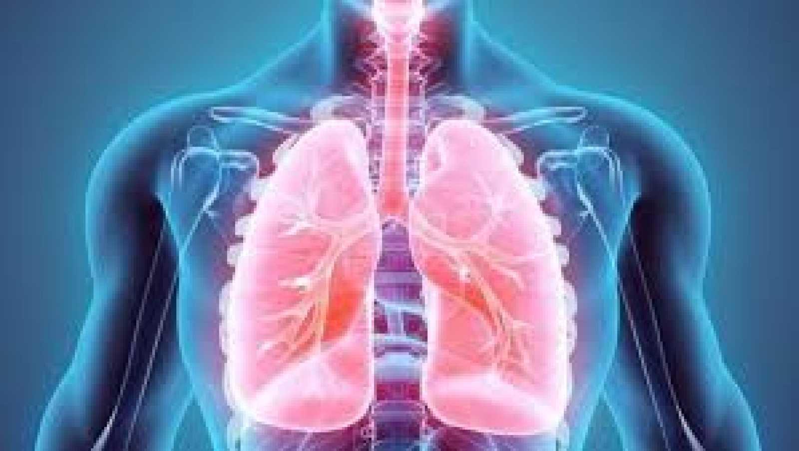 Entrevista carrera cancer de pulmón - 28/10/20 - Escuchar ahora
