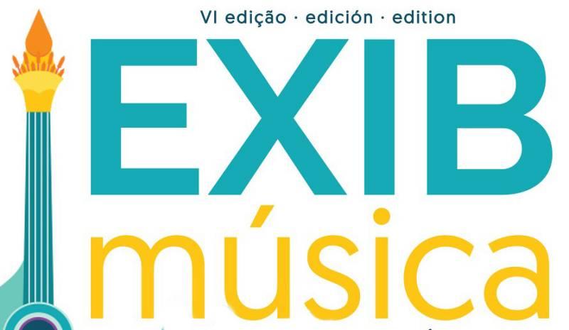 Espacio iberoamericano - Cita musical Iberoamericana - 29/10/20 - escuchar ahora