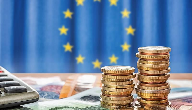 Europa abierta - Un salario mínimo europeo para alejar la pobreza - escuchar ahora