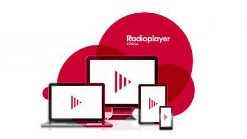 Amigos de la onda corta - Radioplayer España cumple un año - 29/10/20 - escuchar ahora