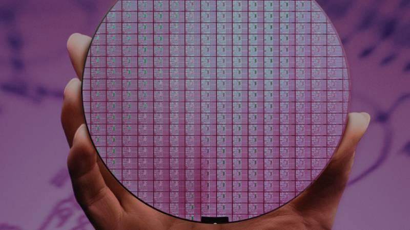 A golpe de bit - España referente mundial en el desarrollo de los chips del futuro - 29/10/20 - escuchar ahora