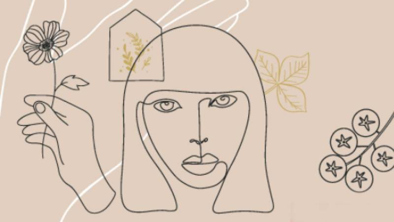 Artesfera - Tercera Edición del Ciclo Nacional de Cine y Mujeres Rurales - 29/10/20 - escuchar ahora