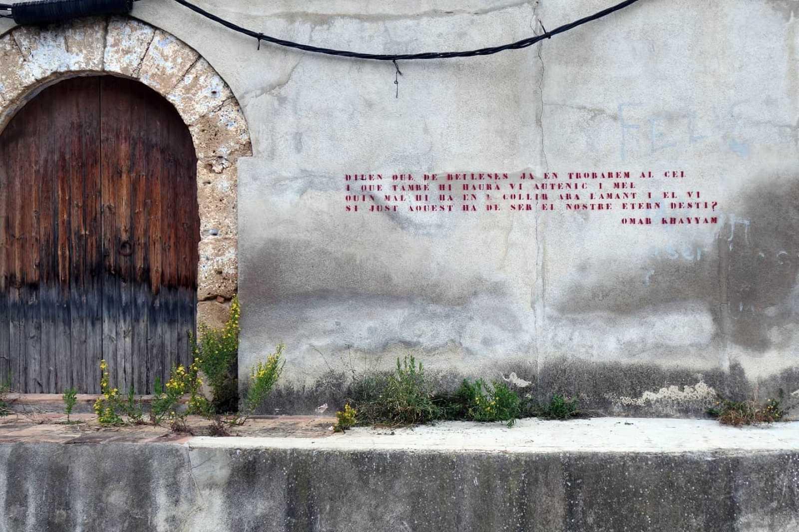 Territori Clandestí 29/10/20