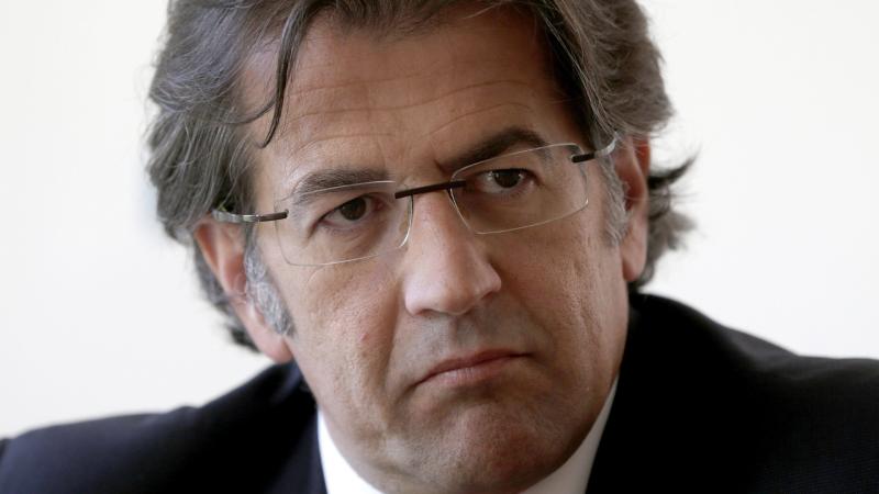 """El Vestuario en Radio 5 - Toni Freixa: """"Ronald Koeman cumplira su contrato si ganamos las elecciones"""" - Escuchar ahora"""