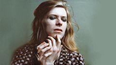 Turbo 3 - David Bowie, 8AD y La Trinidad - 29/10/20