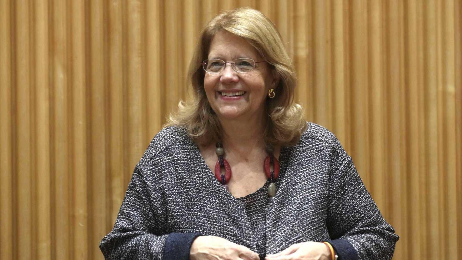 """24 horas - Rodríguez (PP): """"Debería haber un mando único para gestionar la pandemia"""" - Escuchar ahora"""
