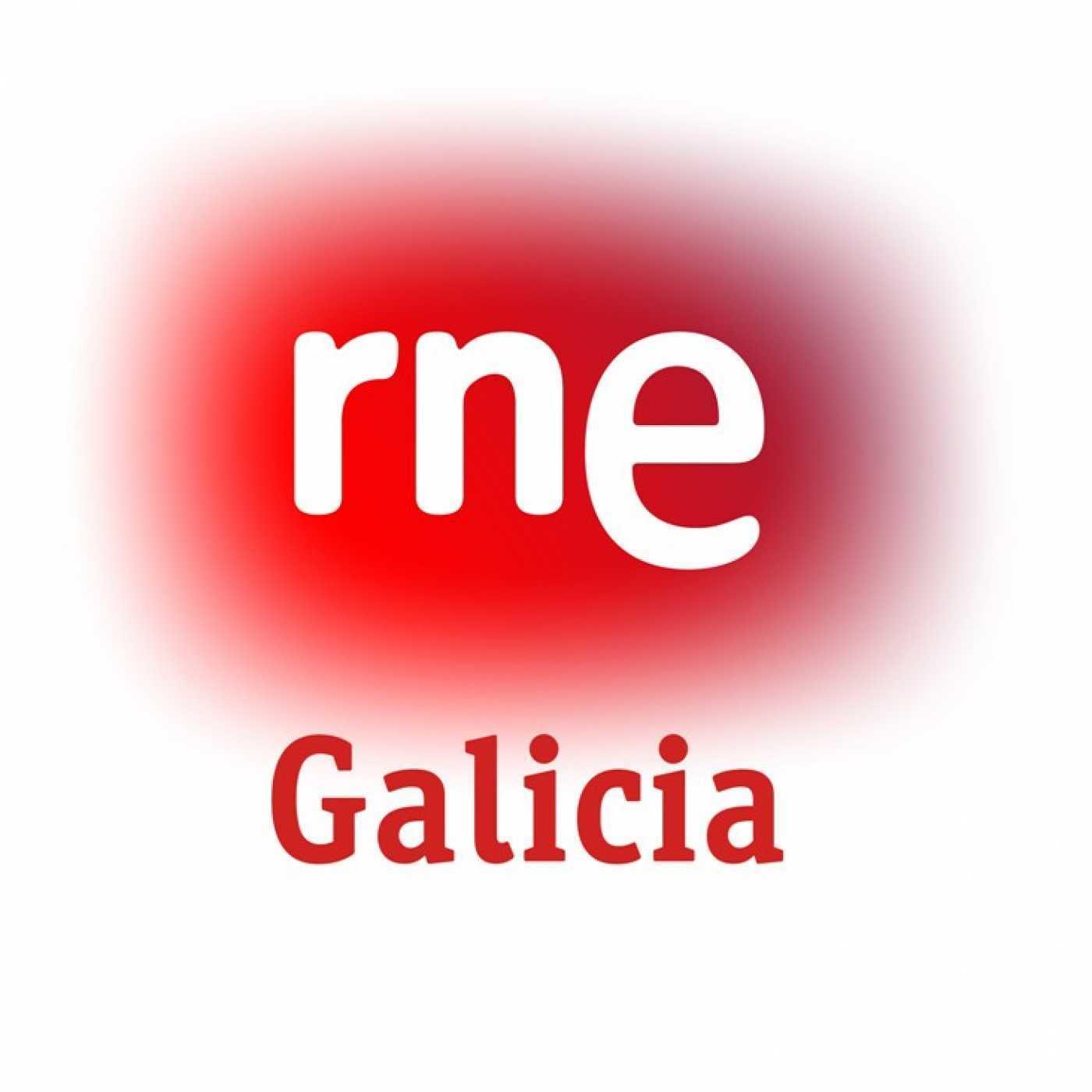 Informativo Galicia 7:45 - 30/10/20 - Escuchar ahora