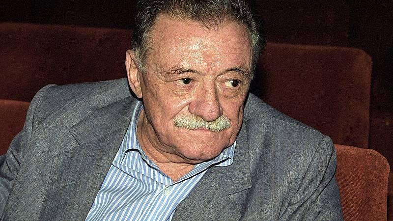 Documentos RNE - Mario Benedetti, el poeta cómplice - 30/10/20 - escuchar ahora