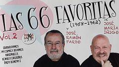 Las mañanas RNE con Pepa Fernández - Tercera hora - 30/10/20