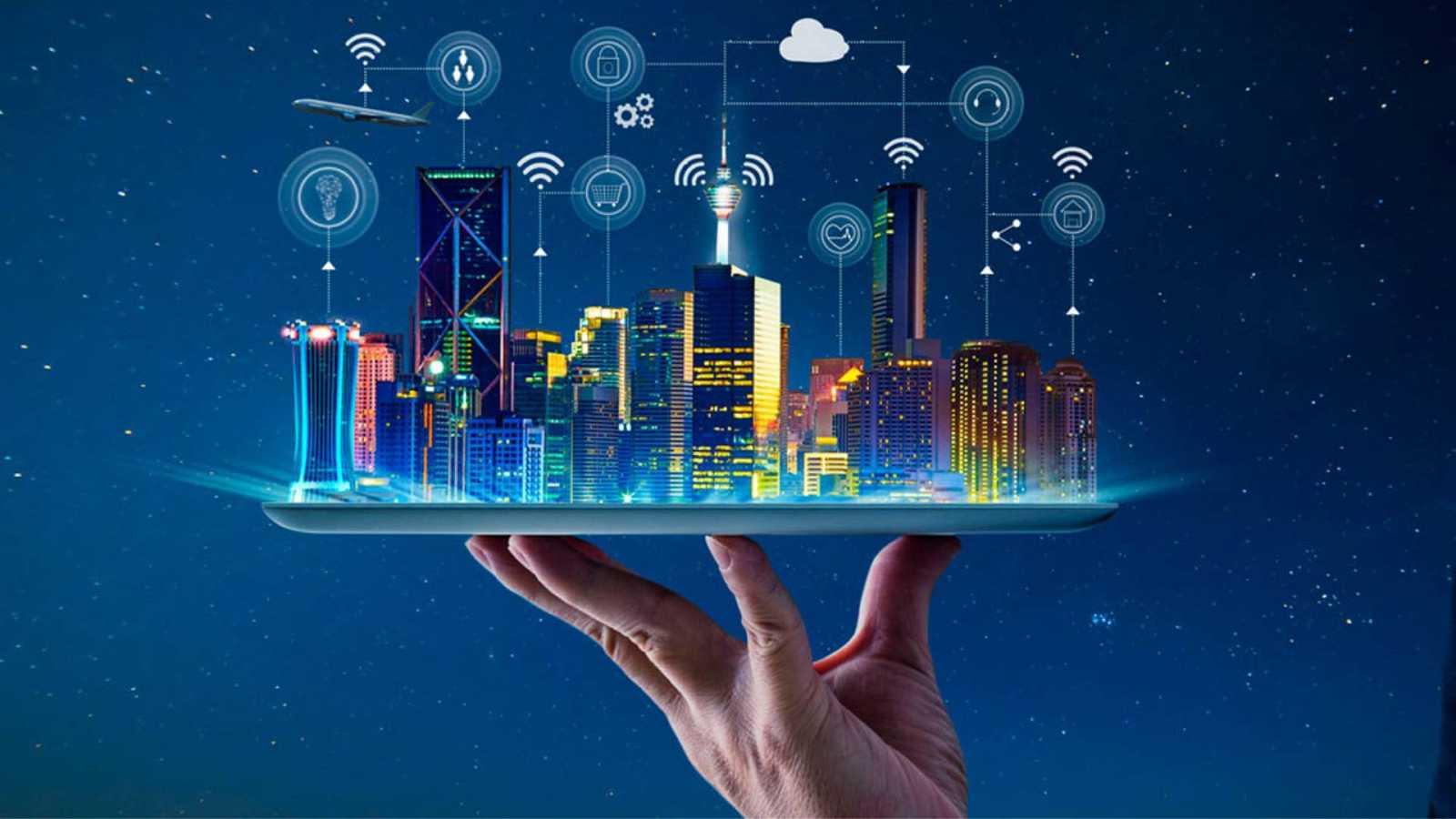 Sostenible y renovable - Tecnología y energía en la ciudad - 31/10/20 - Escuchar ahora