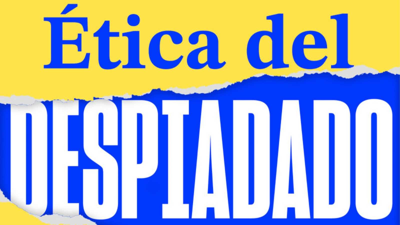 Equilibristas - Ética del Despiadado y Enso Festival - 01/11/20 - escuchar ahora
