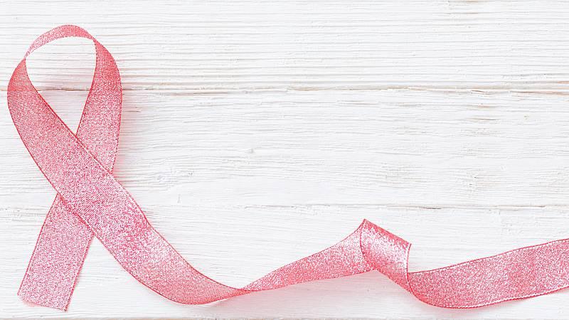 Entre probetas - RetoPelayoVida y cáncer de mama: Estamos a tiempo - 03/11/20 - Escuchar ahora