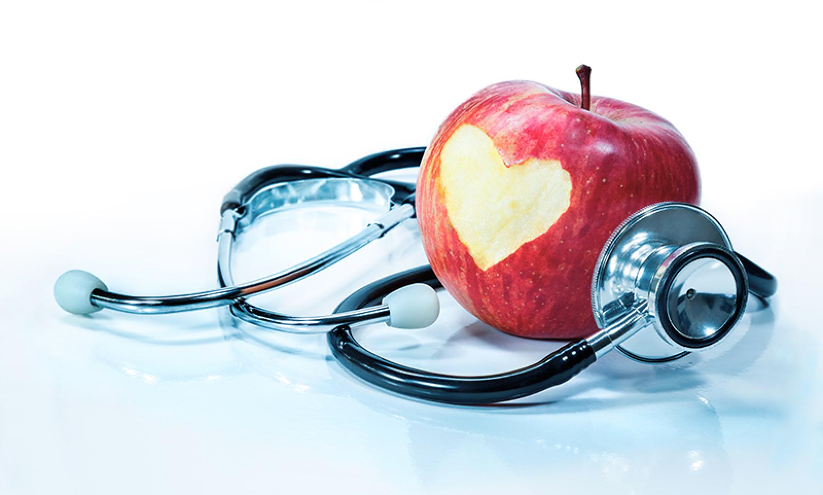 A su salud - Programa de Alimentación y Salud de la Fundación Española del Corazón - 04/11/20 - Escuchar ahora