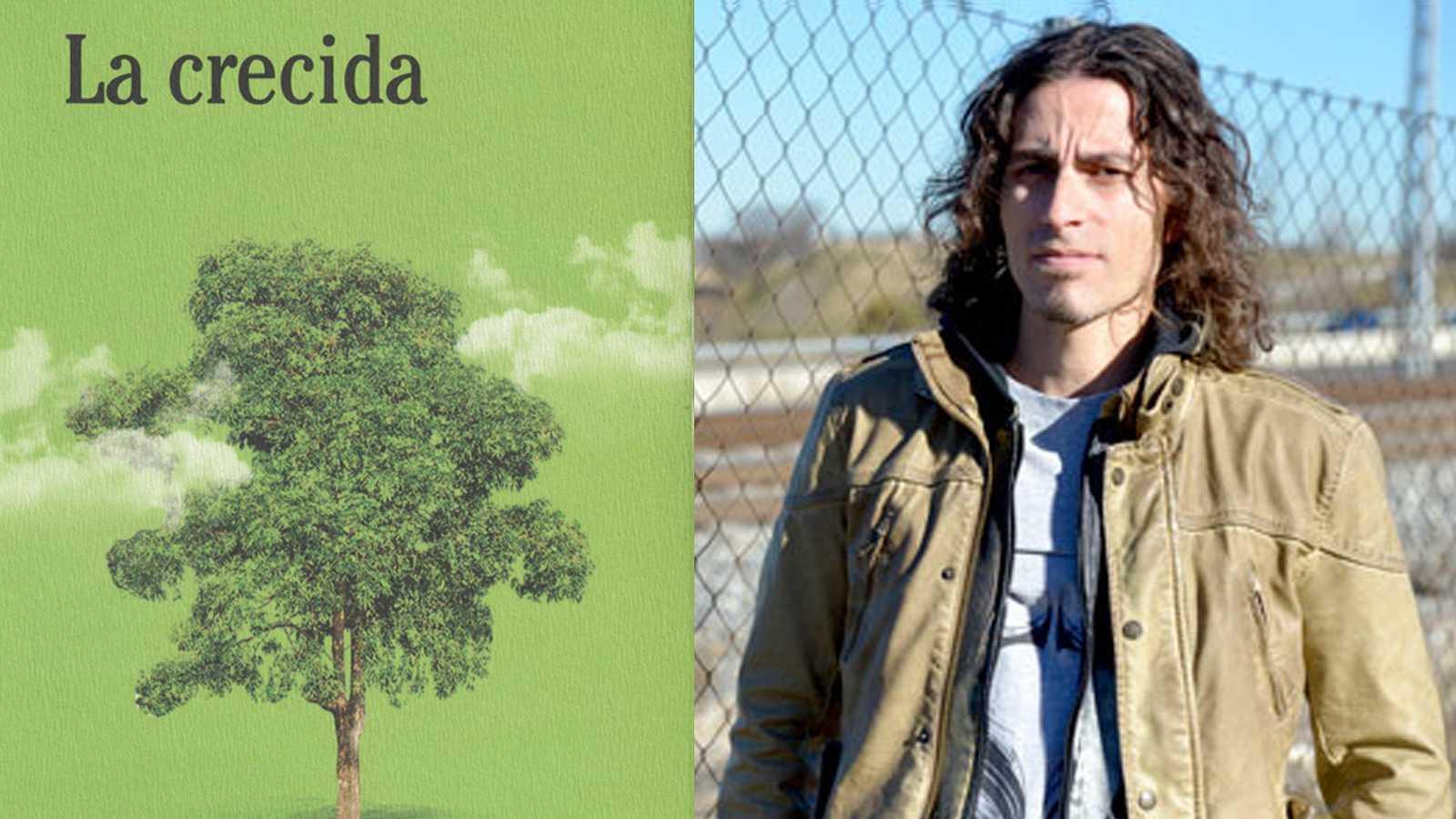 Artesfera - La crecida - 04/11/20 - escuchar ahora