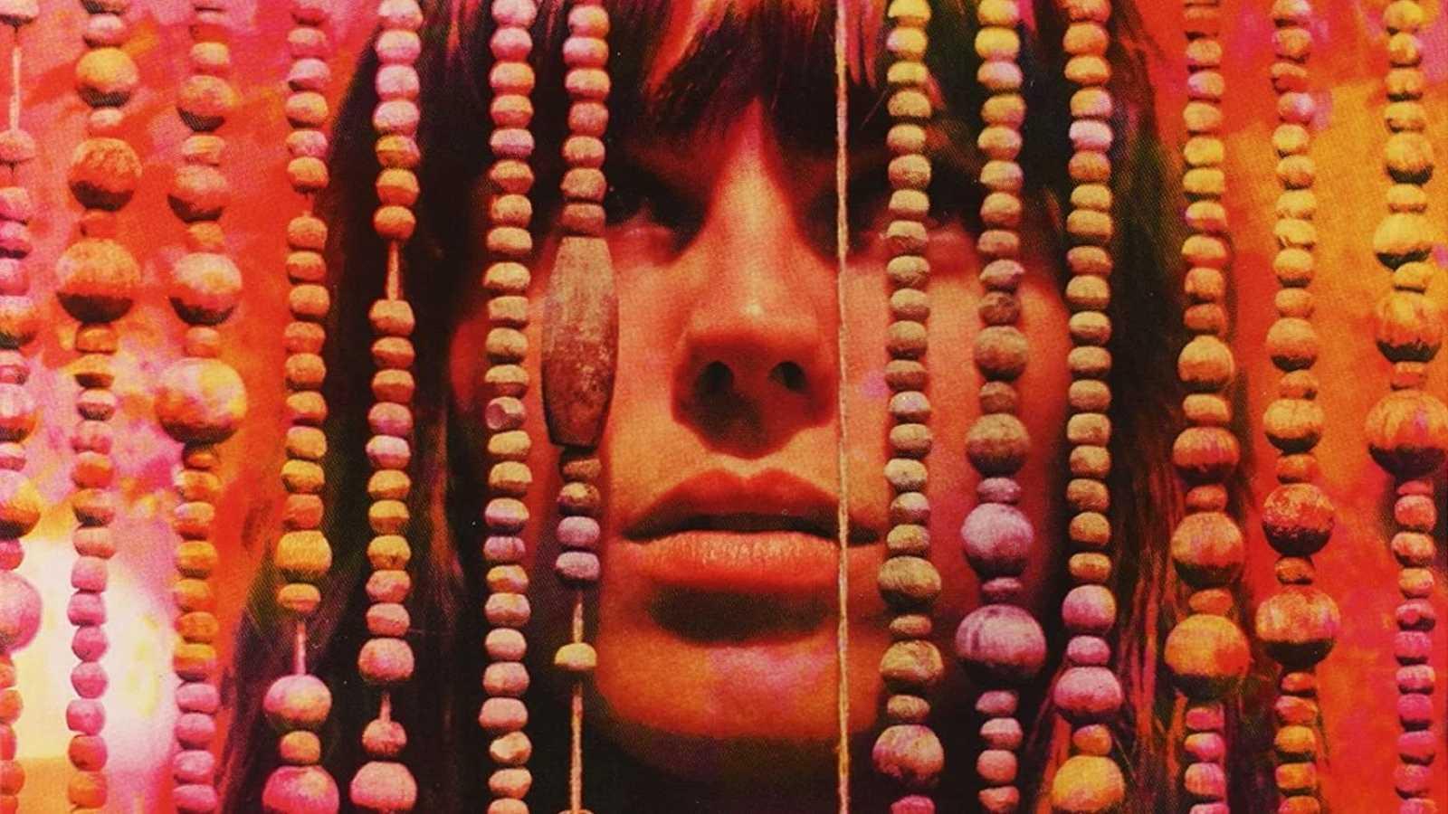 Amordiscos - Chicas lisérgicas - 04/11/20