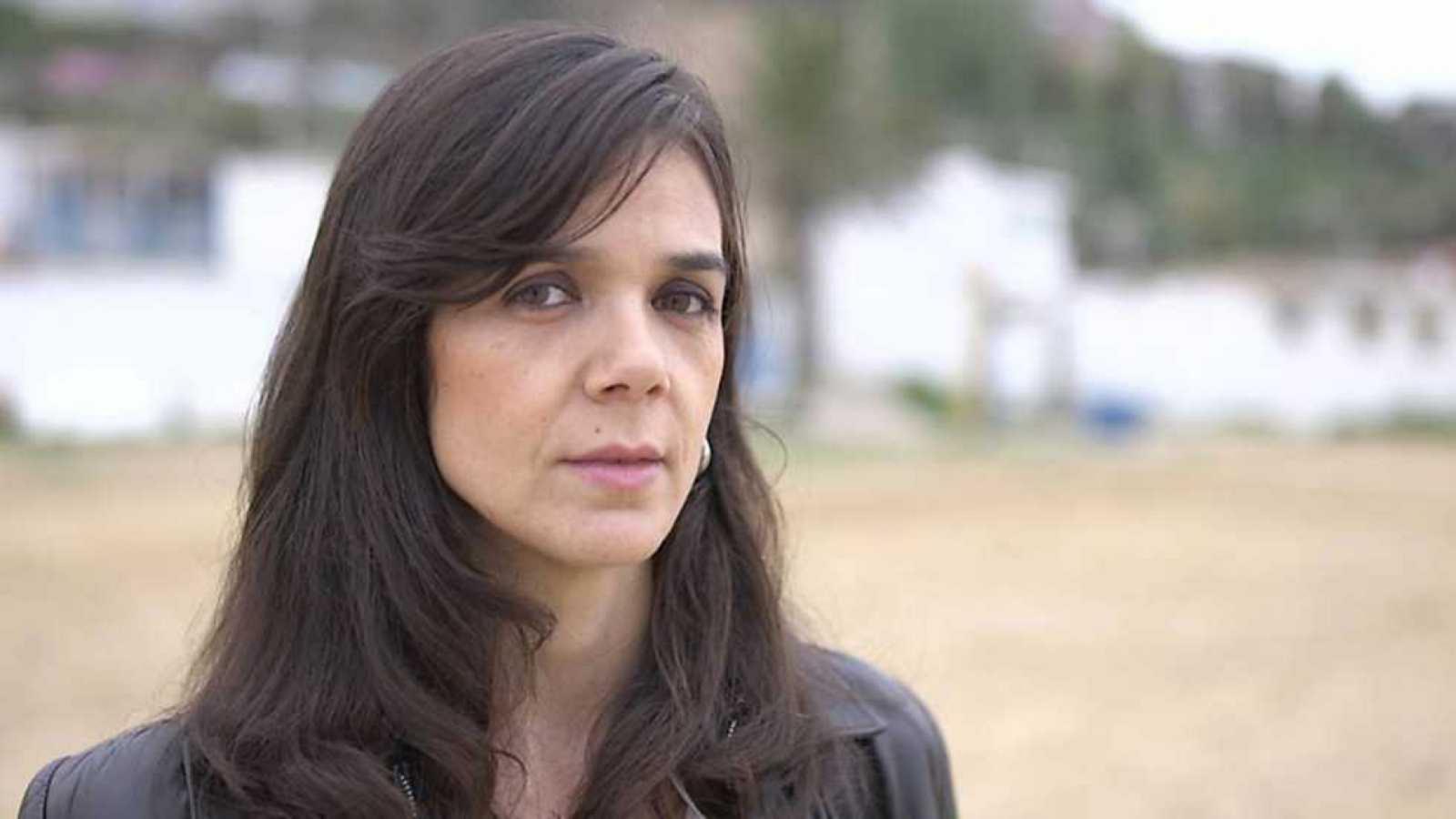 El ojo crítico - 'Tempestad en Víspera de viernes', con Lara Moreno - 04/11/20 - escuchar ahora