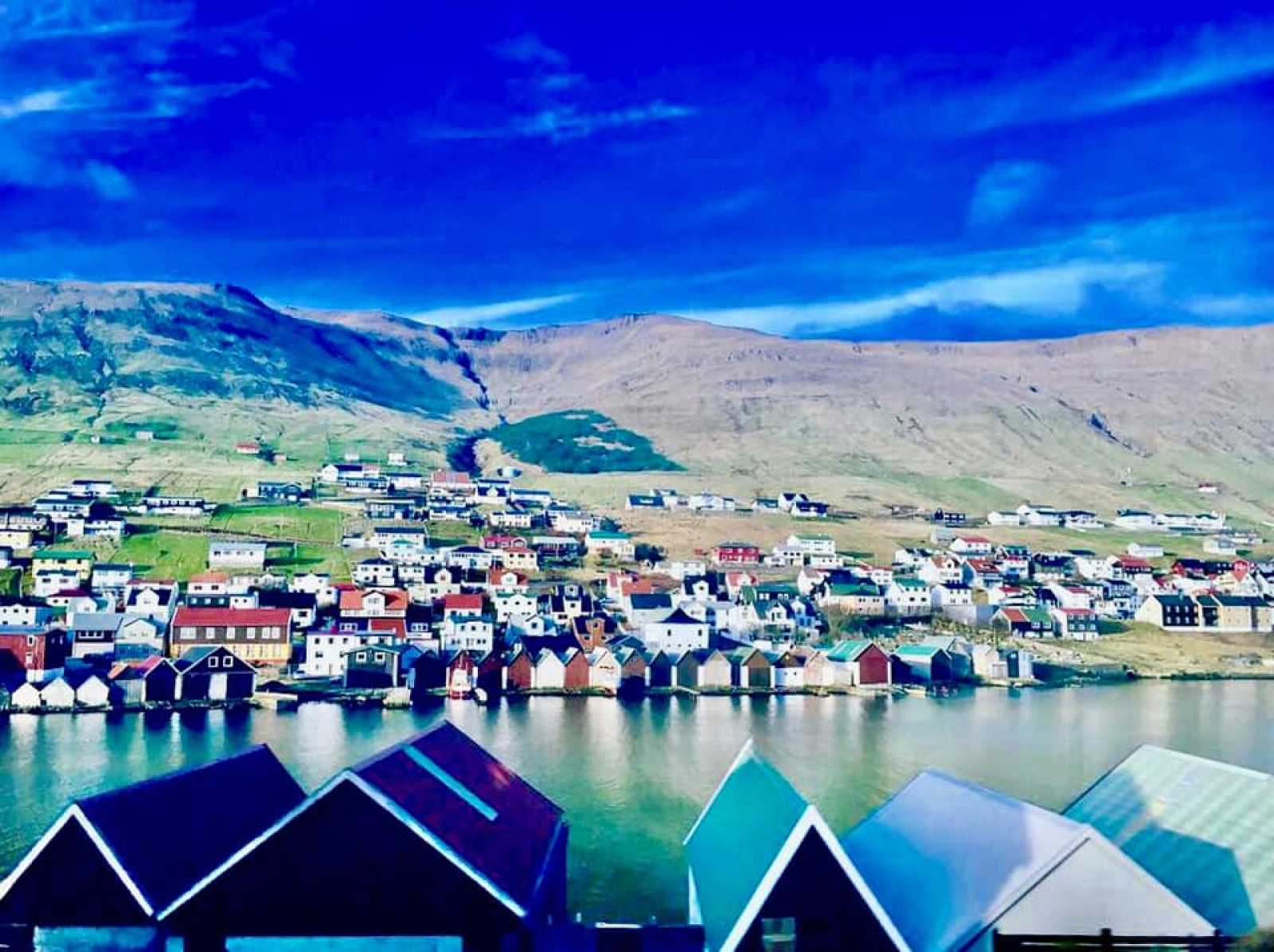 Global 5 - Islas Feroe (II): 80 años sin comprar alcohol con libertad - 05/11/20 - Escuchar ahora