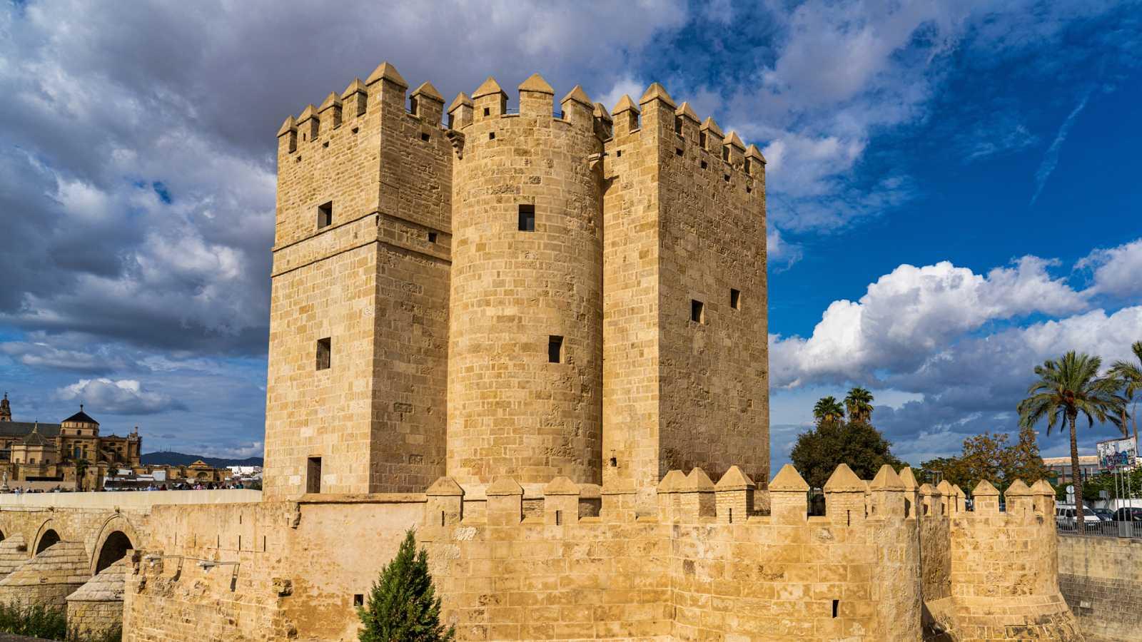 En clave Turismo - Torre Calahorra, Museo Vivo del al-Ándalus - 05/11/20 - escuchar ahora