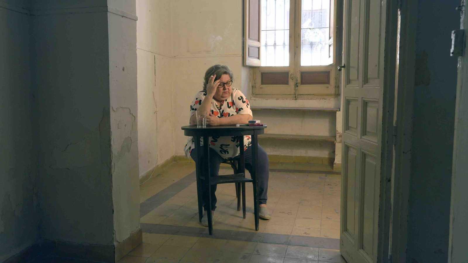 Punto de enlace - Se estrena 'Billy', un documental que ahonda en la Transición - 05/11/20 - escuchar ahora