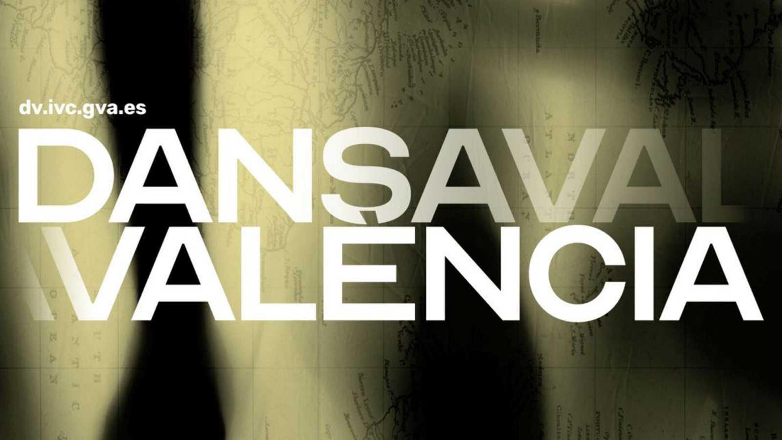 A compás - Dansa Valencia 2020 - 05/11/20 - escuchar ahora