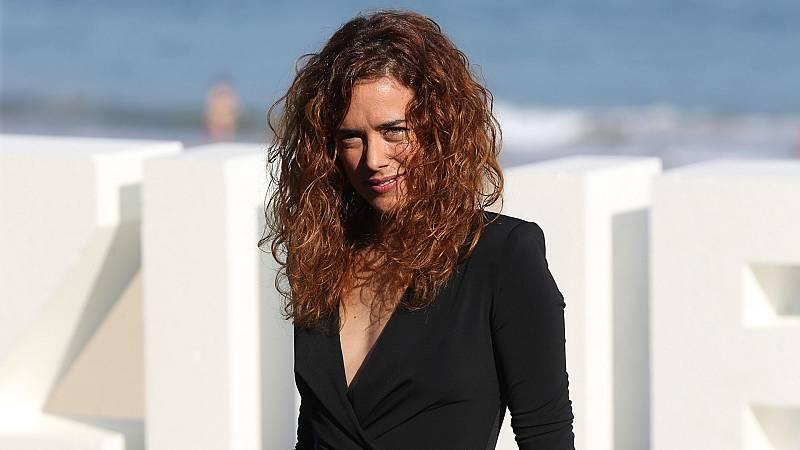 El ojo crítico - Patricia López Arnaiz, Premio 'El Ojo Crítico' de Cine 2020 - 05/11/20 - escuchar ahora
