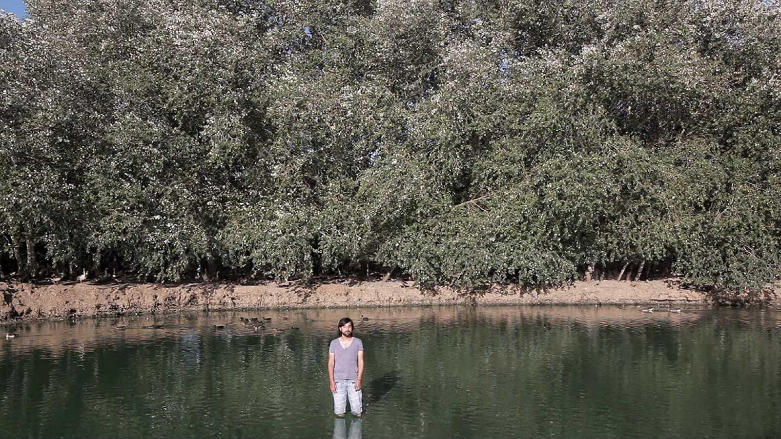 Reserva Natural - Que la cultura no se pare - 05/10/20 - Escuchar ahora