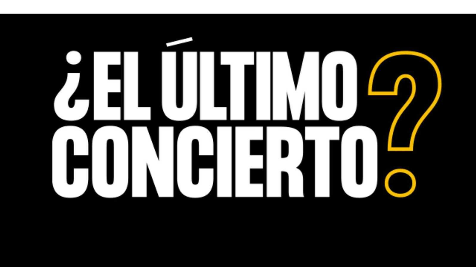 180 Grados - Viernes con las salas de conciertos y en 'casa' - 06/11/20 - escuchar ahora