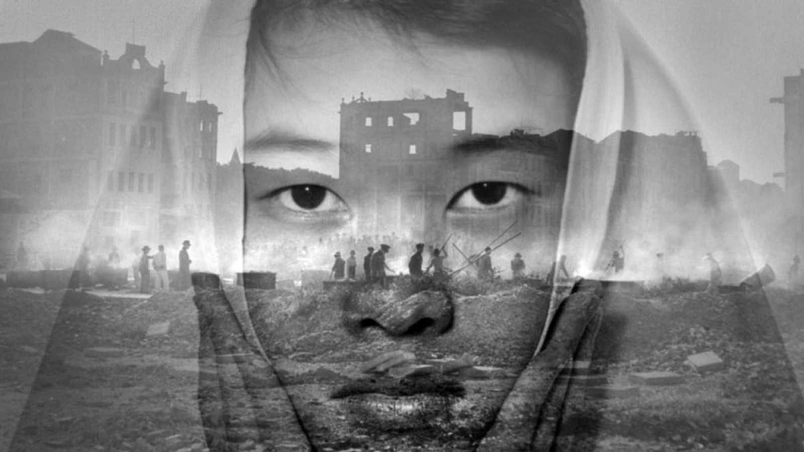Asia hoy - Fan Ho: el arte de la luz (y de las sombras) - 06/11/20 - escuchar ahora