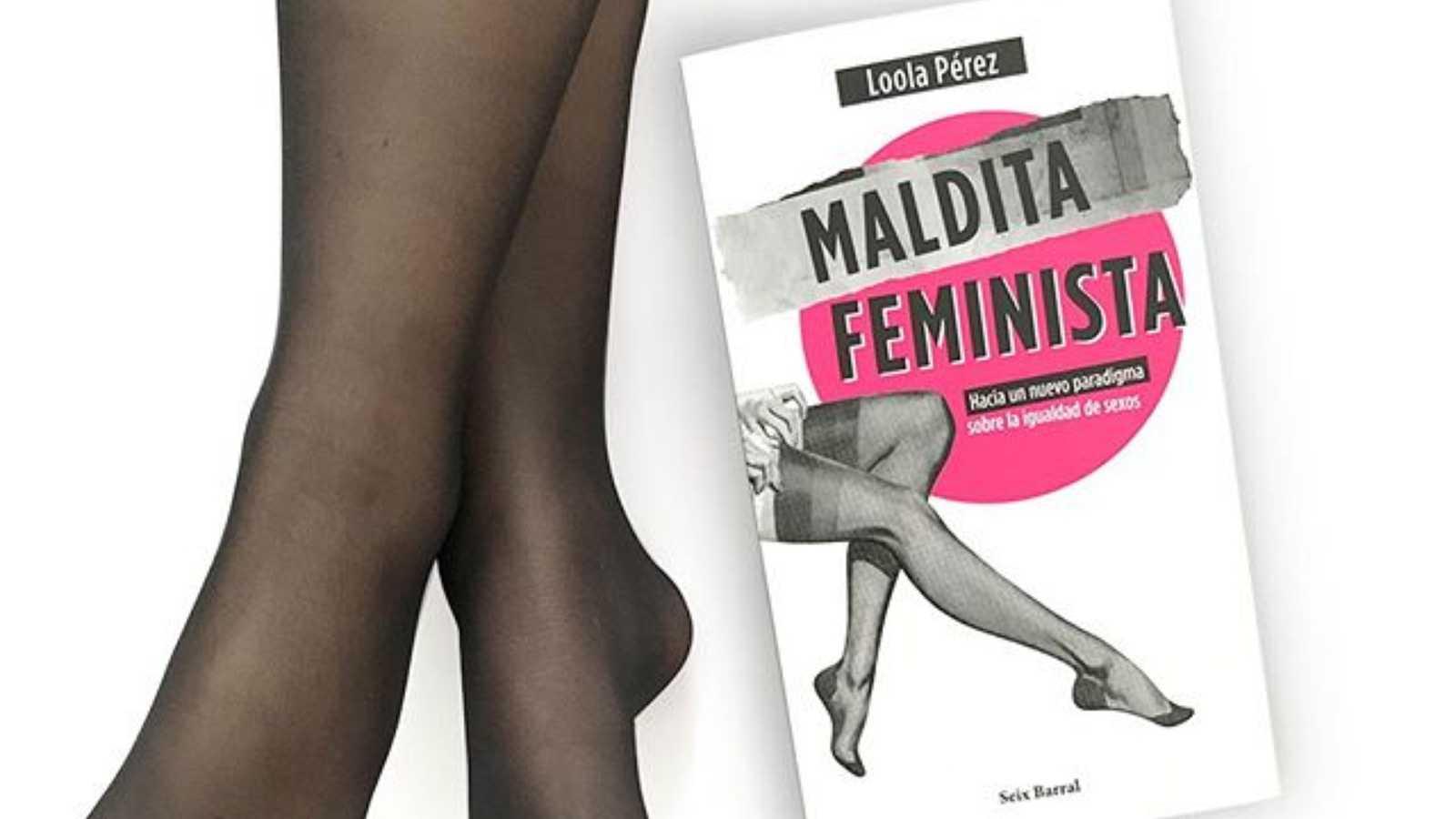 Equilibristas - Maldita Feminista y Persoas S.A - 08/11/20 - escuchar ahora