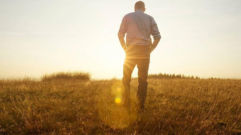 Por tres razones - ¿Piensan los políticos en lo rural? - 06/11/20 - escuchar ahora