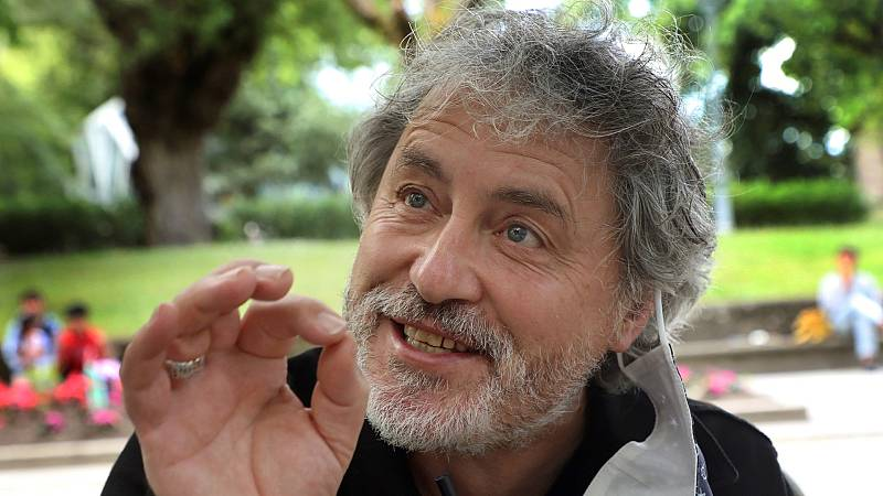 El ojo crítico - 'Zona a defender', con Manuel Rivas - 06/11/20 - escuchar ahora