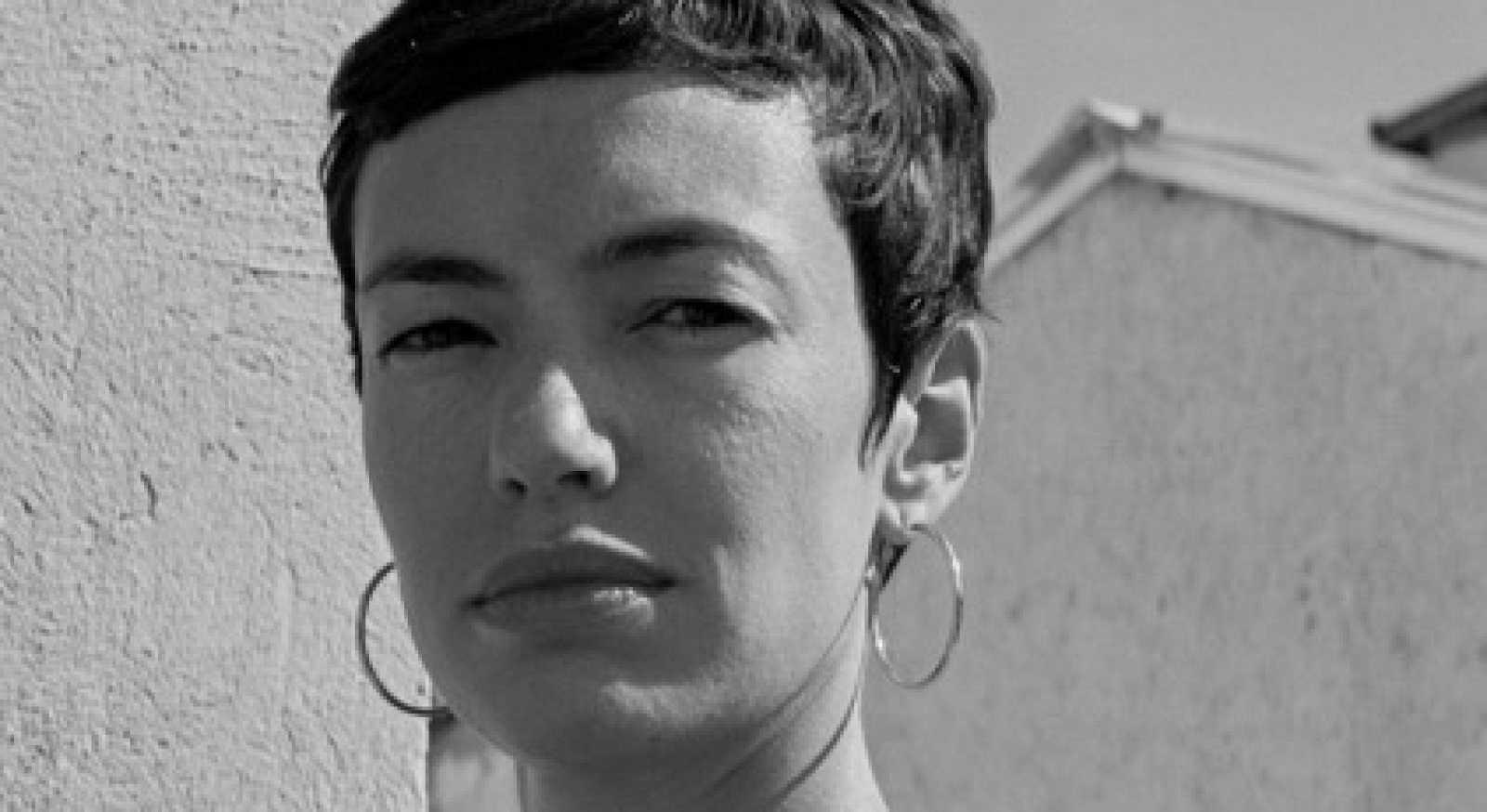 El café lo hago yo - Adriana Royo: 'Reprimir la rabia es destructivo' - 29/11/20 - Escuchar ahora