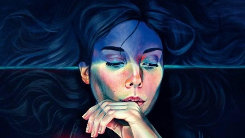 El ojo crítico - La 'Reina del grito' y Alberto Conejero - 09/11/20 - escuchar ahora