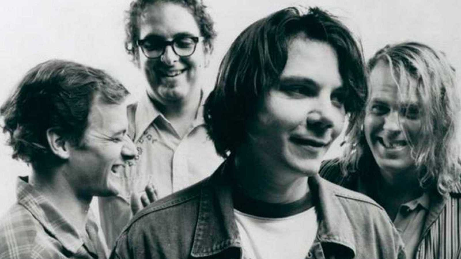 Na Na Na - The War on Drugs y Wilco en directo - 10/11/20 - escuchar ahora