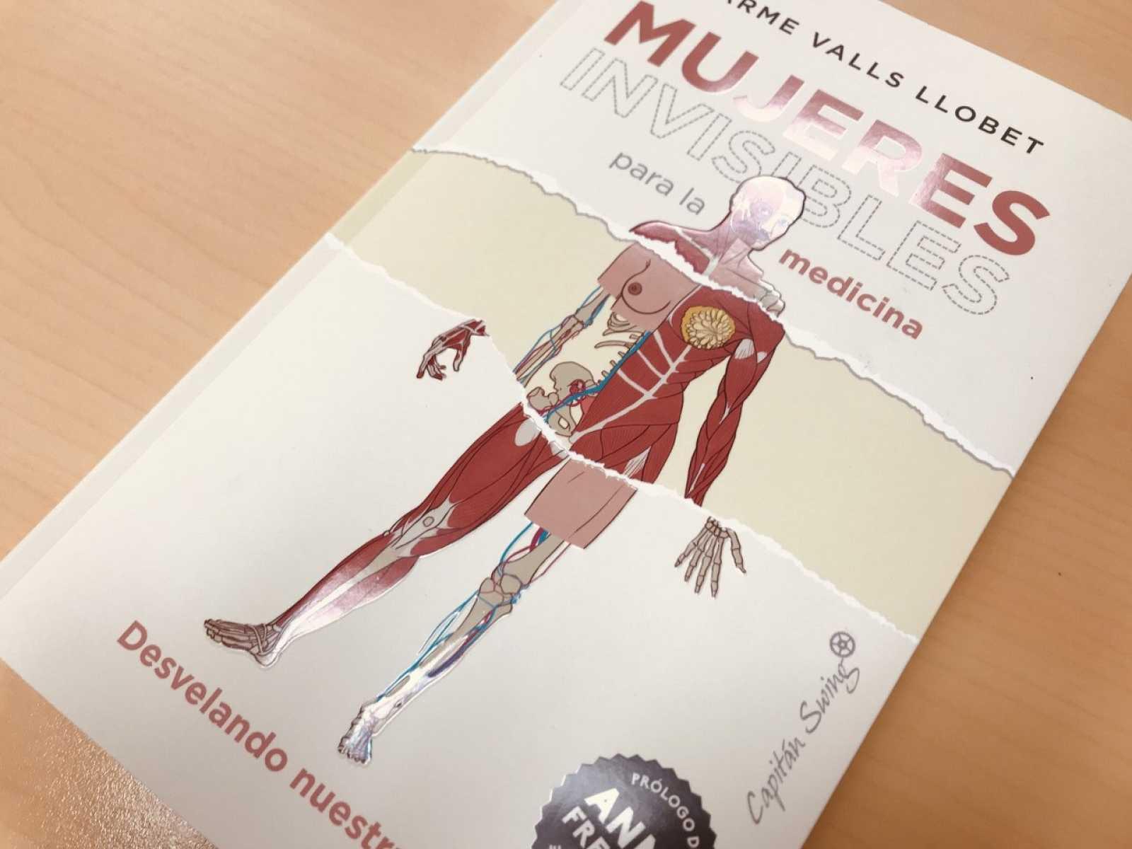 Efecto Doppler - Mujeres invisibles para la Medicina - 10/11/20 - escuchar ahora